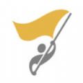 七圣商学院App