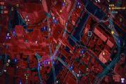 赛博朋克2077四季宝任务攻略:四季宝手枪位置和不还手枪技巧[多图]