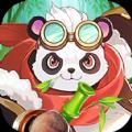 仙灵守护者手游官网正式版 v2.7