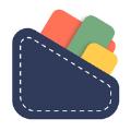 口袋小组件App