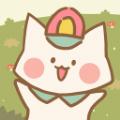 猫咪Spa游戏