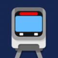 像素地铁模拟器中文版