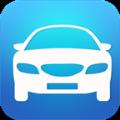 驾考技巧速成App