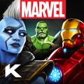 Marvel英雄之域手游