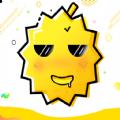 榴莲小视频app