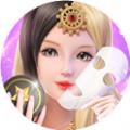 叶罗丽仙子化妆游戏