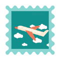 易便旅记App