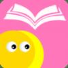 花椒小说阅读App