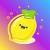 萌乐app