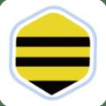 BeeLab下载安卓版