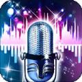 王者魔声变音app