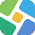 logo制作助手app