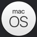 macOS Big Sur11.2beta文件