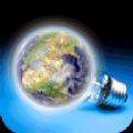 卫星高清地图安卓手机版