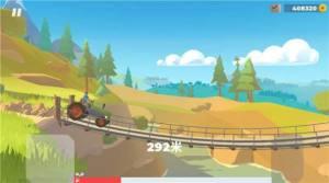 hillside drive无限金币图1