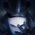 神秘侦探j凶手在你身边