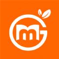 芒果中文App