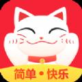 乐赏猫App