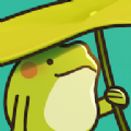 青蛙村庄中文版