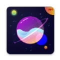 Amaze壁纸App