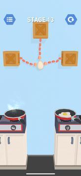 坠落的鸡蛋3D游戏官方安卓版图2: