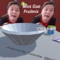 郭老师3d水果捞模拟器无广告