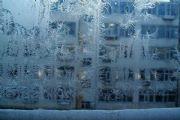 蚂蚁庄园冰窗花在哪一侧 冰窗花在玻璃里面还是外面[多图]