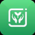 长治市教育信息化公共服务平台登录入口
