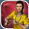 Real Badminton安卓免费中文版(真实羽毛球) v1.3