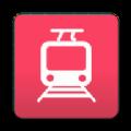 游派地铁安卓版