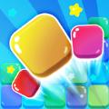 可爱的彩色方块去广告破解版 v1.0.5