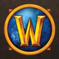 魔兽世界随身app9.0