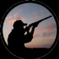 狩猎模拟器修改版