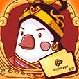萧燕燕皇后升职记游戏