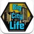 大都市生活模拟器中文破解版