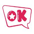 可聊社交App