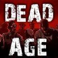 Dead Age安卓中文版