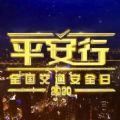 中央电视台综合频道平安行2020直播视频观后感200字免费分享 v1.0