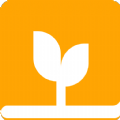 麦子免费小说App