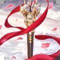 斩仙之剑手游