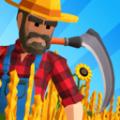 农民的追求2.21汉化版