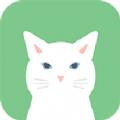 猫叫仿生器APP
