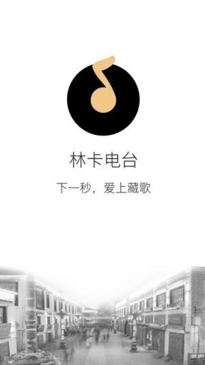 林卡电台app图2