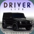 Driver Life中文版