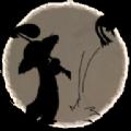 农场守护者游戏安卓版 v0.2