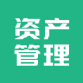 公房管家APP官方版 V1.0.6