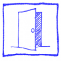 10分钟逃脱迷之公寓无限提示去广告破解版 v5.1