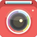 超颜相机app