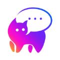 缘分猫App