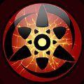 忍界大战羁绊重生手游官方正式版 v1.0